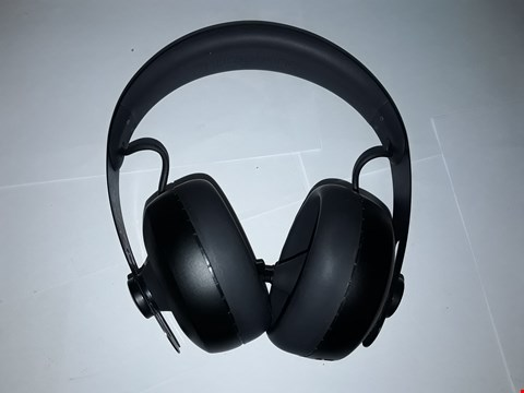 Lot 5104 MPOW NOISE CANCELLING HEADPHONES