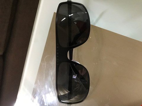 Lot 41 SHADES DONATED BY SINGER AND ROCK LEGEND BRYAN ADAMS