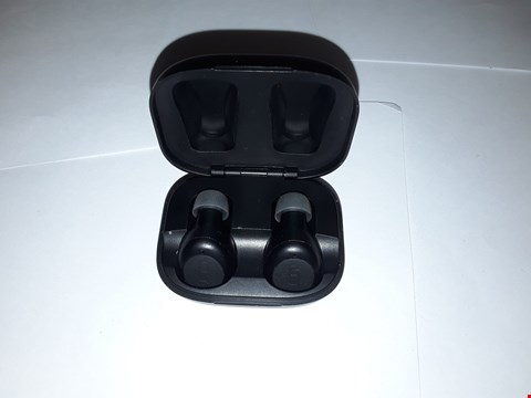 Lot 5044 JAM LIVE LOUD TRULY WIRELESS EARBUDS |