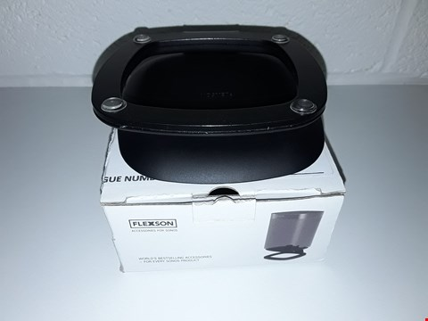 Lot 14 FLEXSON DESK STAND FOR SONOS ONE OR PLAY:1