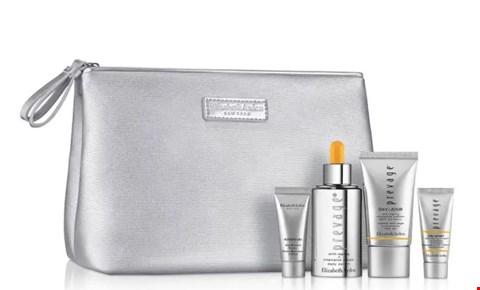 Lot 83 BRAND NEW BOXED ELIZABETH ARDEN PREVAGE INTENSIVE REPAIR ANTI AGING SOLUTIONS