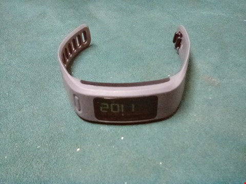 Lot 1009 GARMIN VIVO FIT WATCH