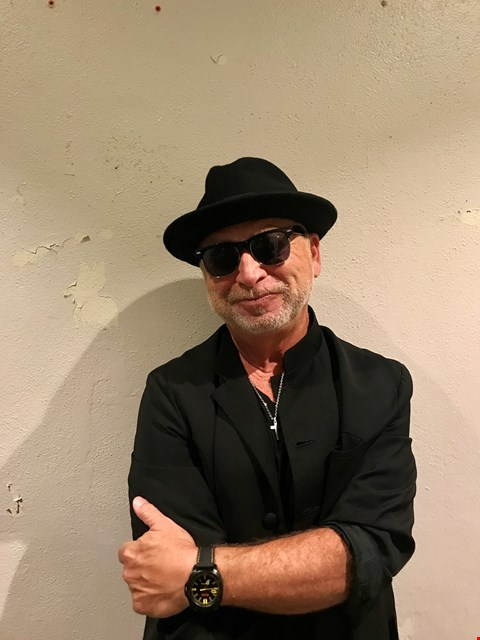 Lot 44 SHADES DONATED BY AMERICAN MUSICIAN DAVID PAICH