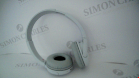 Lot 17040 SONY WH-CH510 WIRELESS STEREO HEADSET