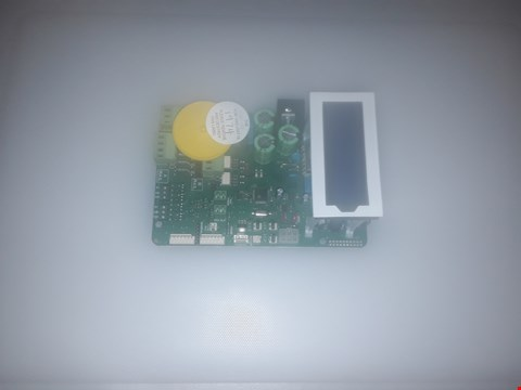 Lot 231 BRIGHTLOGIC D1 BOARD  RRP £42.75