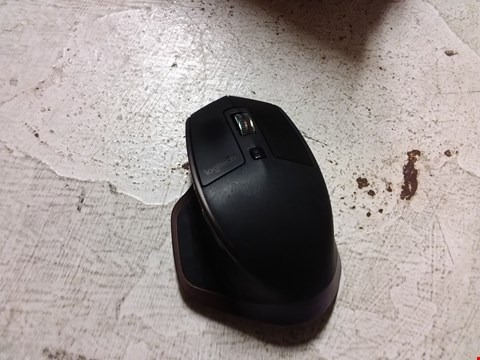 Lot 729 LOGITECH GAMING MOUSE