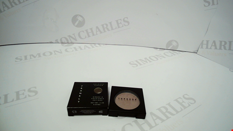 Lot 7580 BRAND NEW TOP SHOP SATIN EYE SHADOW FRANKLY
