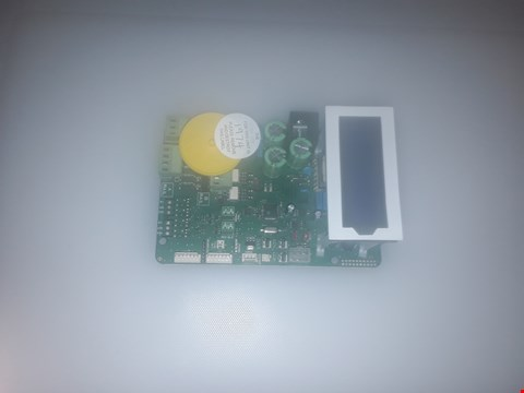 Lot 227 BRIGHTLOGIC D2 BOARD  RRP £42.75