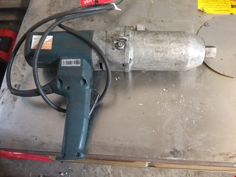 Lot 1053 BOSCH ELECTRIC IMPACT WRENCH