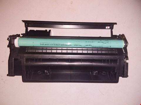 Lot 2169 HP LASERJET P2035 P2055 CARTRIDGE