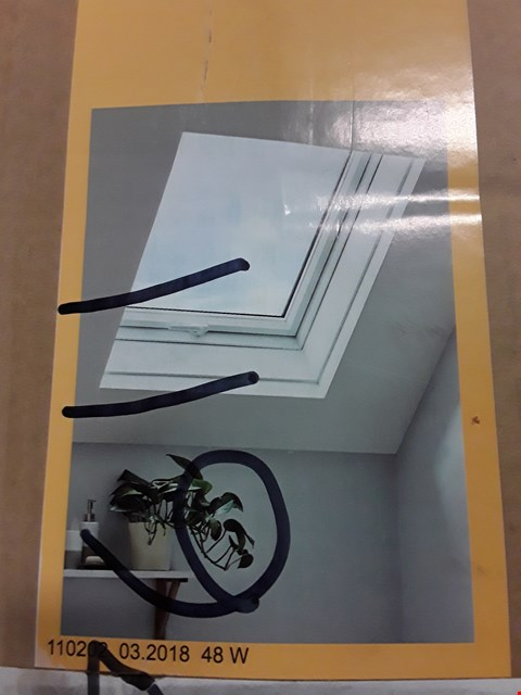 Lot 183 SITE PREMIUM ROOF WINDOW RRP £160.00