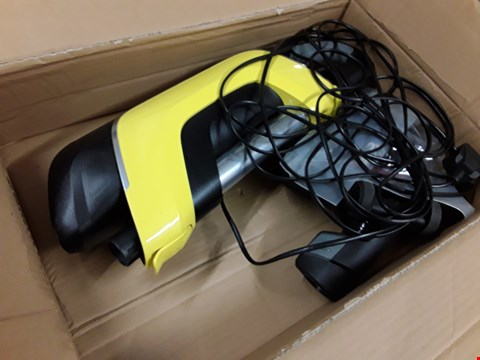 Lot 8379 KARCHER VC5 PREMIUM VACUUM CLEANER