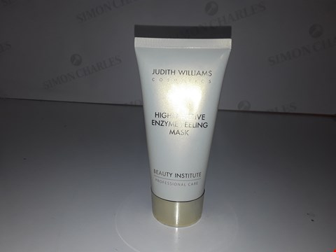 Lot 779 JUDITH WILLIAM'S COSMETICS HIGHLY ACTIVE ENZYME PEELING MASK 150ML