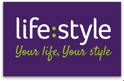 Lot 106 £210 ASSORTED GIFT CARDS TO INCLUDE; SWEATY BETTY AND LIFE STYLE