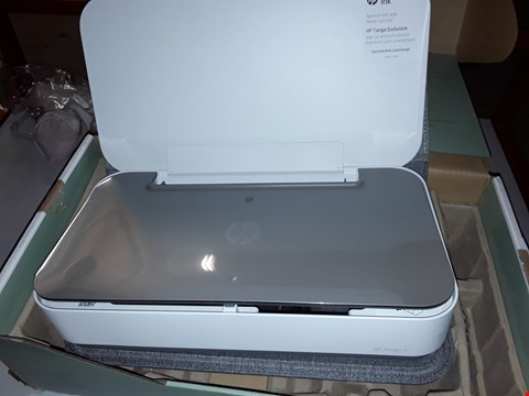Lot 12459 HP TANGO X SMART HOME PRINTER