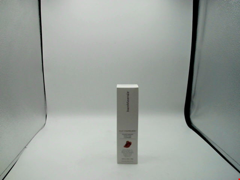 Lot 1146 LOT OF 3 BARE MINERALS CLAY CHAMELEON TRANSFORMING PURIFYING CLEANSER