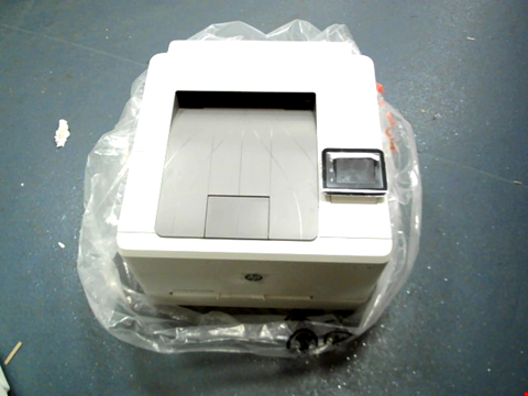 Lot 11320 HP COLOUR LASERJET PRO M255DW PRINTER