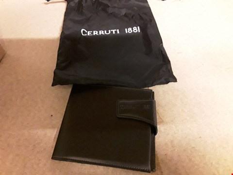 Lot 2171 LOT OF APPROXIMATELY 25 BRAND NEW CERRUTTI CD FILE CASES - DARK GREY