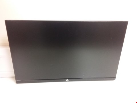Lot 11453 HP V24I FULL HD MONITOR