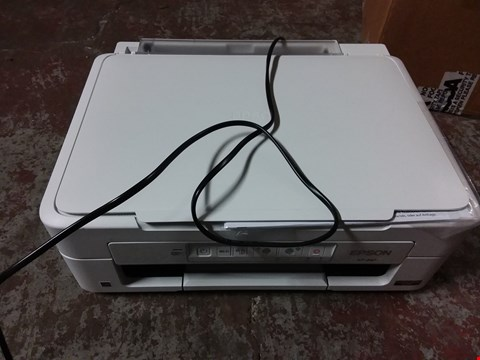 Lot 67 EPSON XP-247 PRINTER