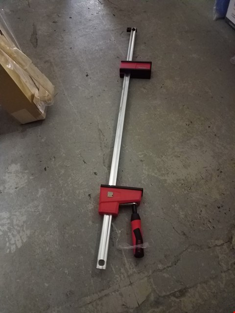 Lot 10002 BESSEY K BODY REVO