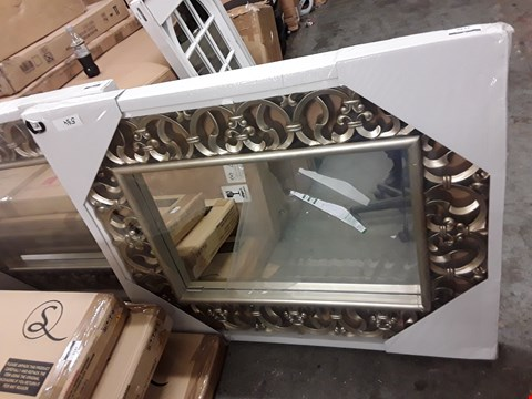 Lot 3146 BOXED HIGHLIFE MIRROR