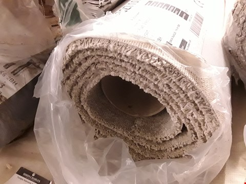 Lot 3014 ROLL OF FIRST IMPRESSIONS DAY DREAMER CARPET APPROXIMATELY 4X3.15M