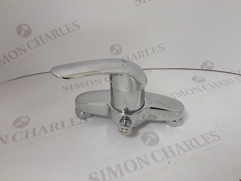 Lot 7123 GROHE SWIFT TAP