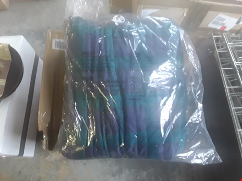 Lot 2229 FOUR BOXES OF HEATED BLANKETS