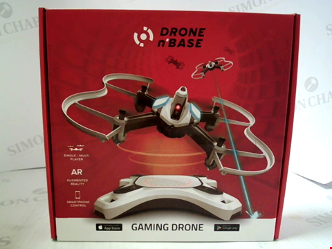 Lot 352 BRAND NEW DRONE N'BASE GAMING DRONE