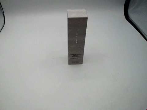 Lot 1564 3 X MALLY ULTIMATE PERFORMANCE DUAL PHASE MAKEUP REMOVER