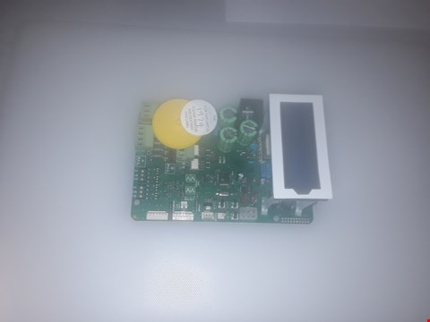 Lot 229 BRIGHTLOGIC D2 BOARD  RRP £42.75