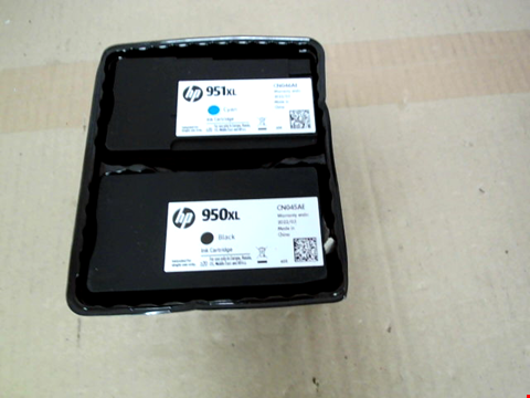Lot 11399 HP 951XL INK CARTRIDGE