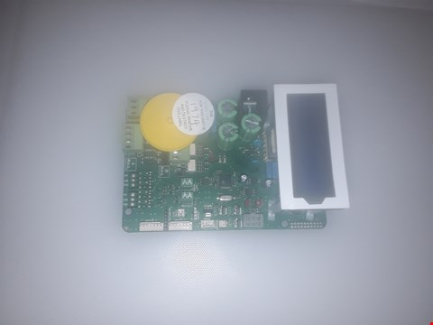 Lot 228 BRIGHTLOGIC D2 BOARD  RRP £42.75