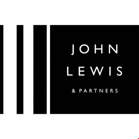 Lot 116 £200 JOHN LEWIS GIFT VOUCHERS
