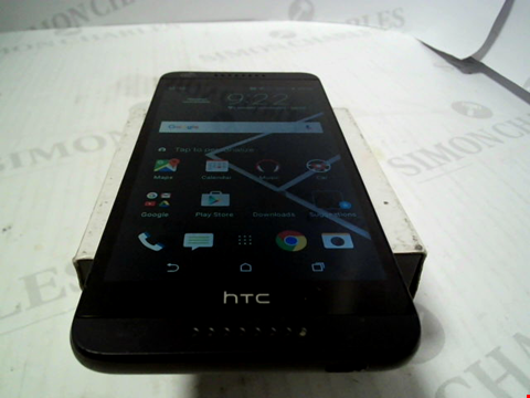 Lot 6117 HTC DESIRE 626 ANDROID SMARTPHONE